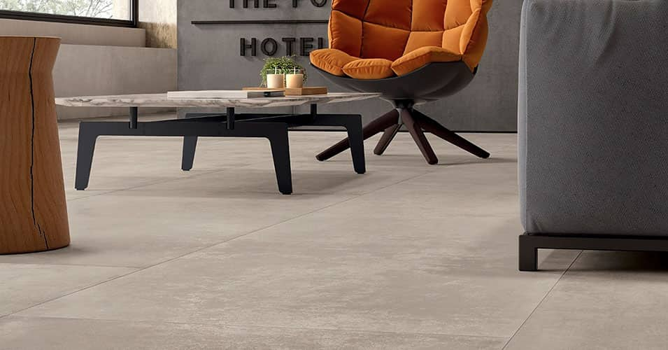 aspect beton