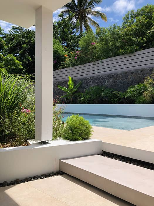 Comme-A-Bali/3.jpg