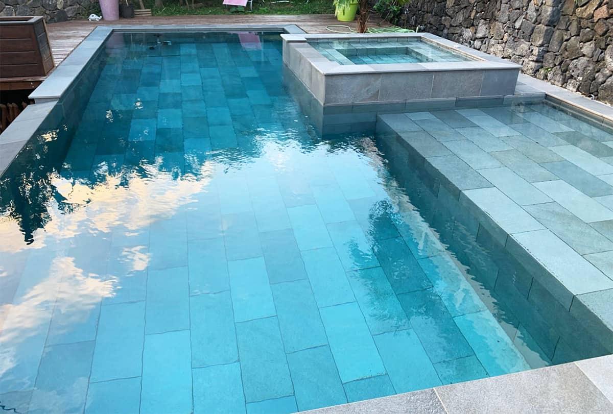 piscine-mirroir/1.jpg