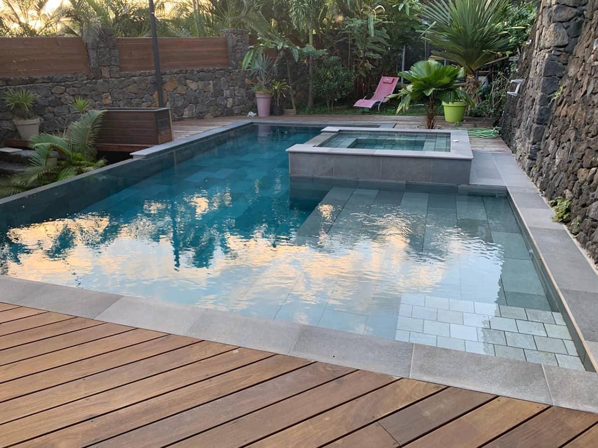 piscine-mirroir/2.jpg
