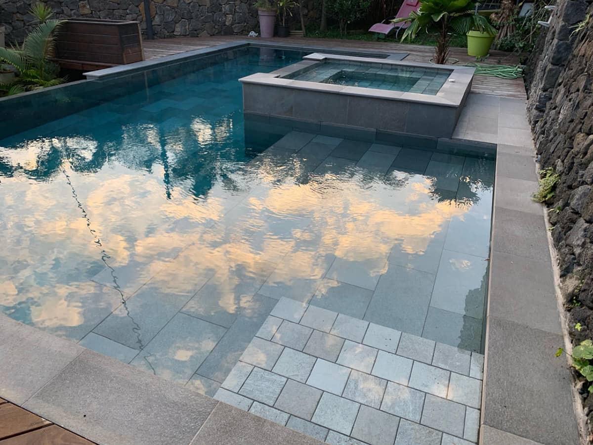 piscine-mirroir/3.jpg