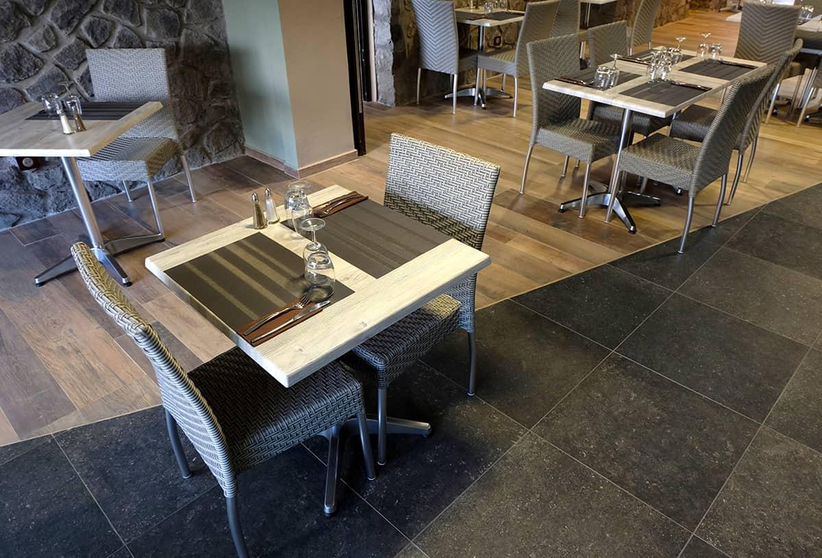 restaurant-le-bocage/1.jpg