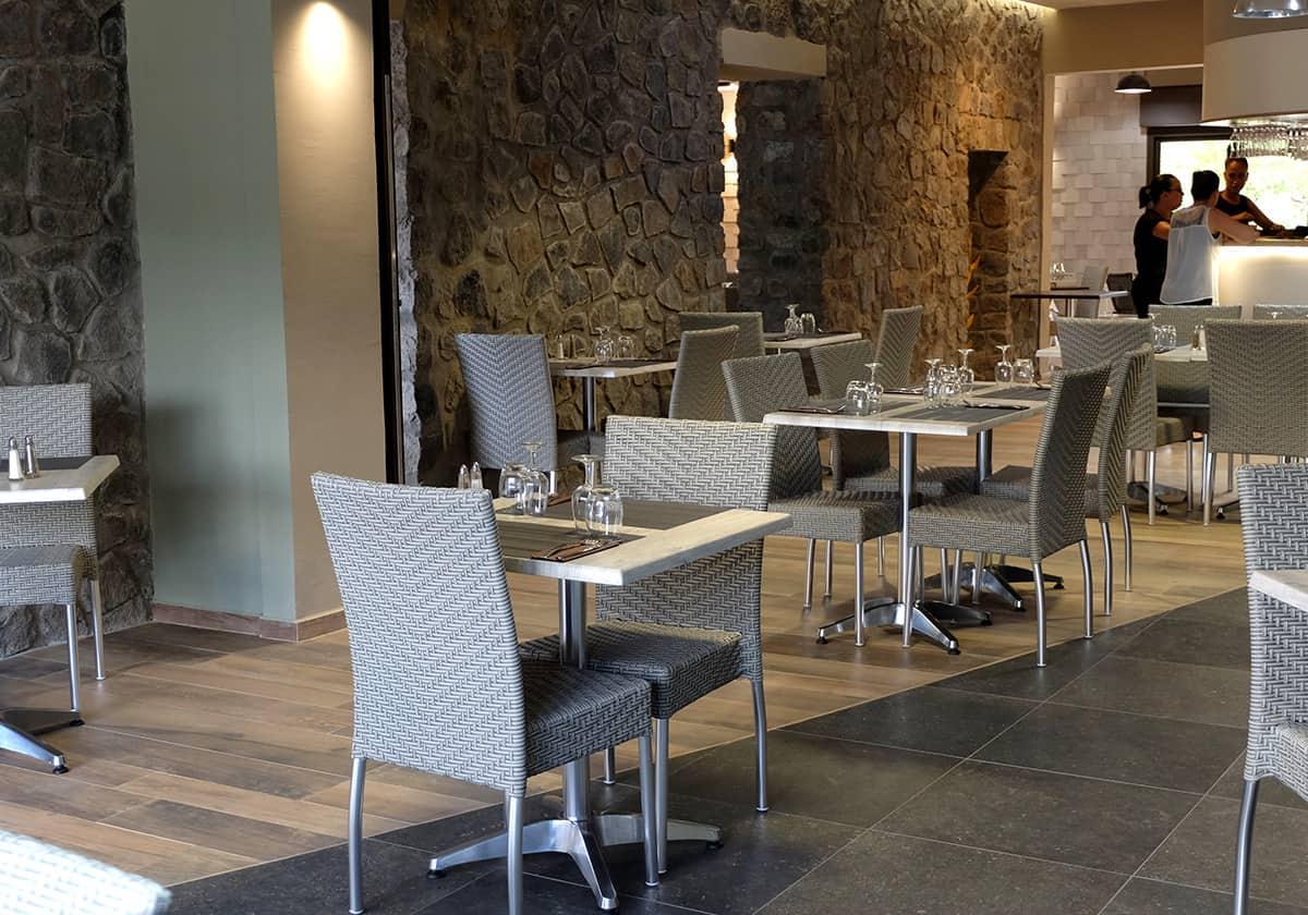 restaurant-le-bocage/2.jpg