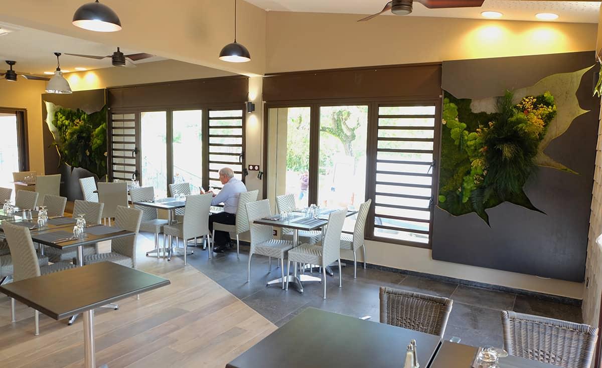 restaurant-le-bocage/3.jpg