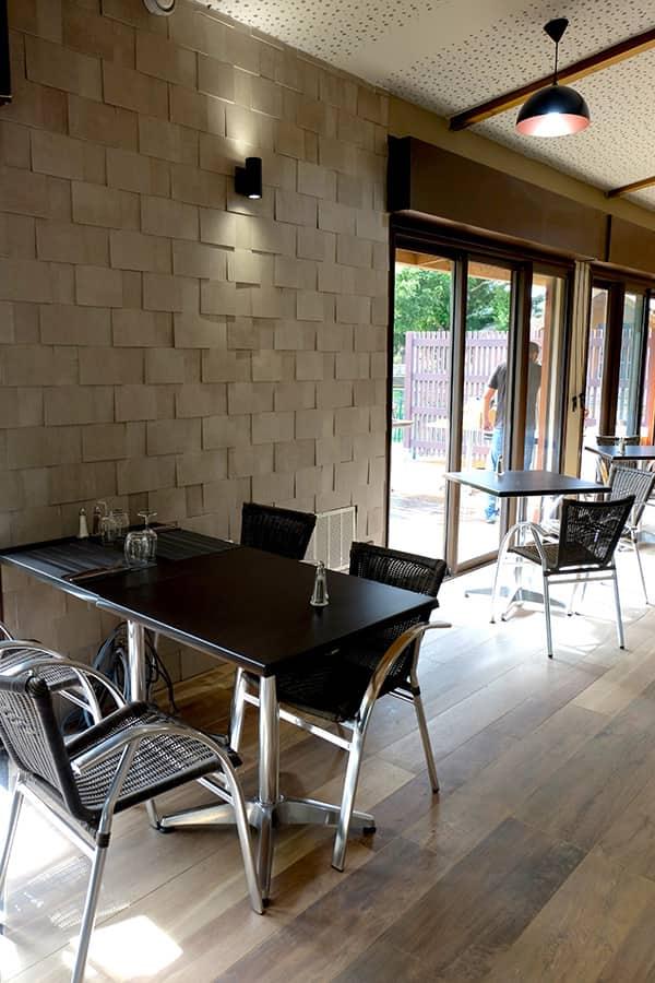 restaurant-le-bocage/4.jpg