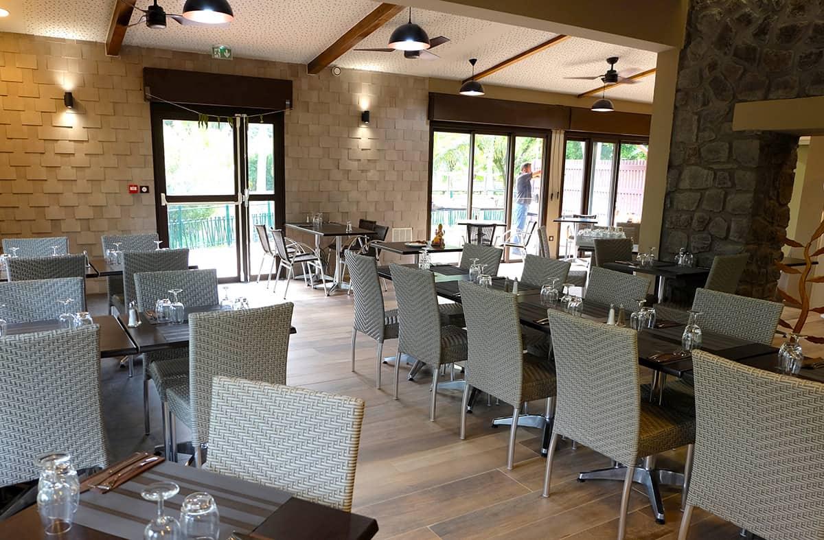 restaurant-le-bocage/5.jpg
