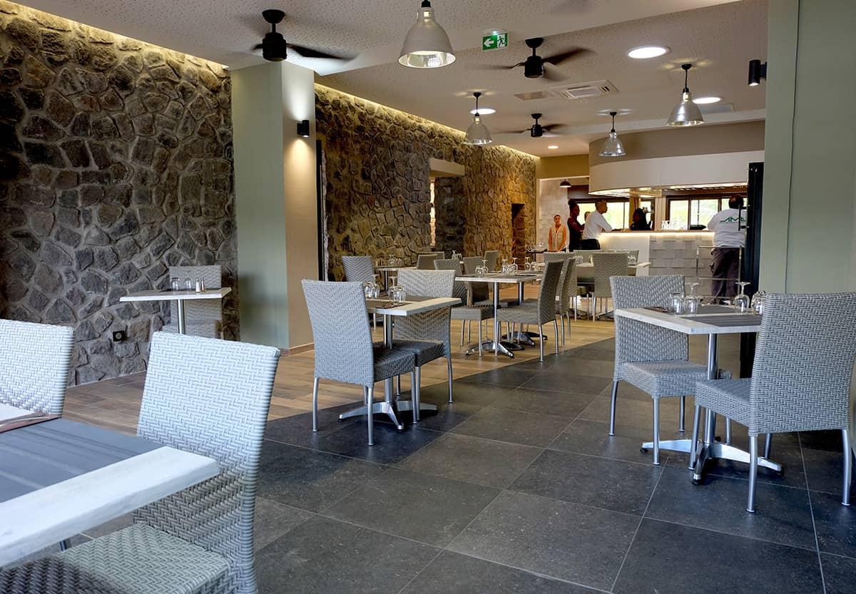 restaurant-le-bocage/7.jpg