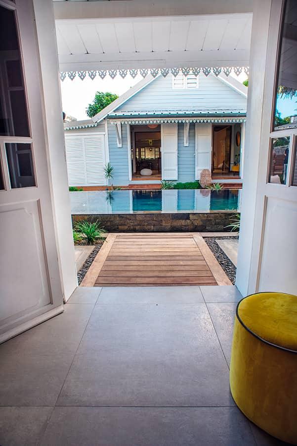 villa-creole/2.jpg