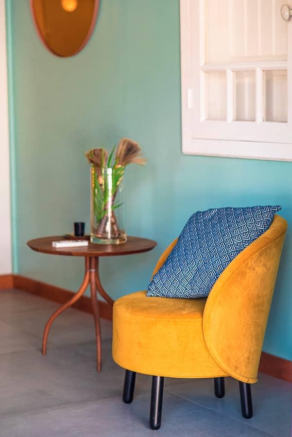 villa-creole/3.jpg