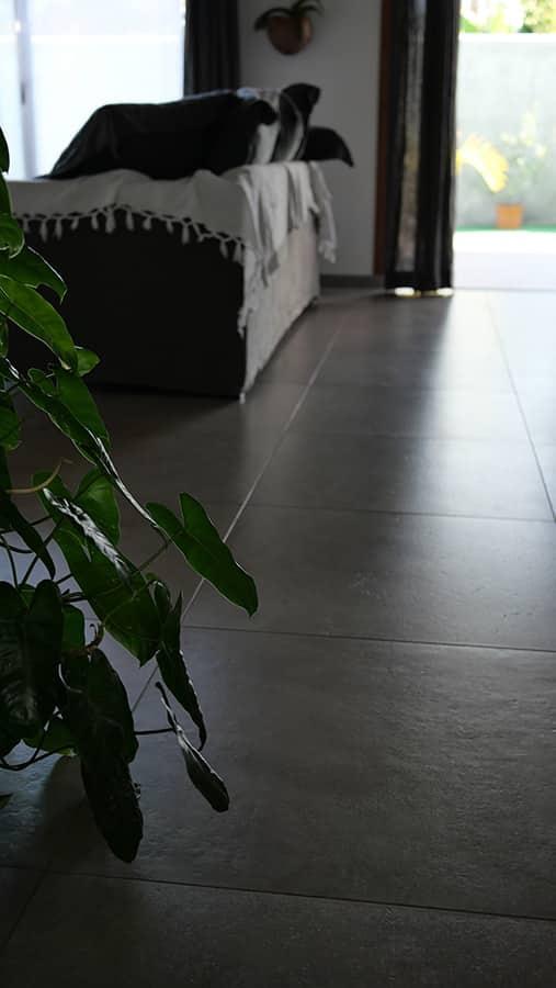 zenitude-concrete/4.jpg