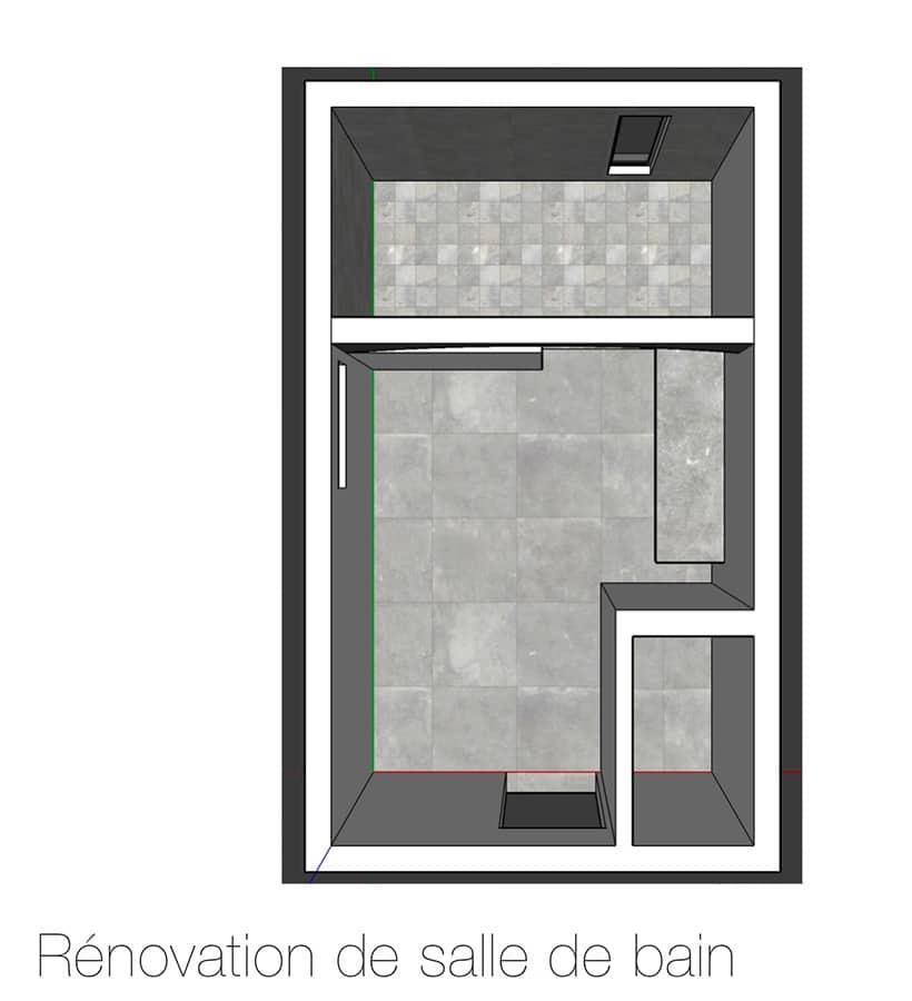 pierre-et-bain/7.jpg